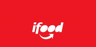 iFood